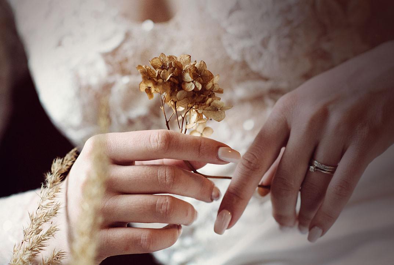 Brautkleid Bayreuth Brautmode