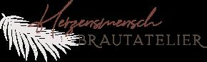 Brautkleider Bayreuth Herzensmensch Brautatelier